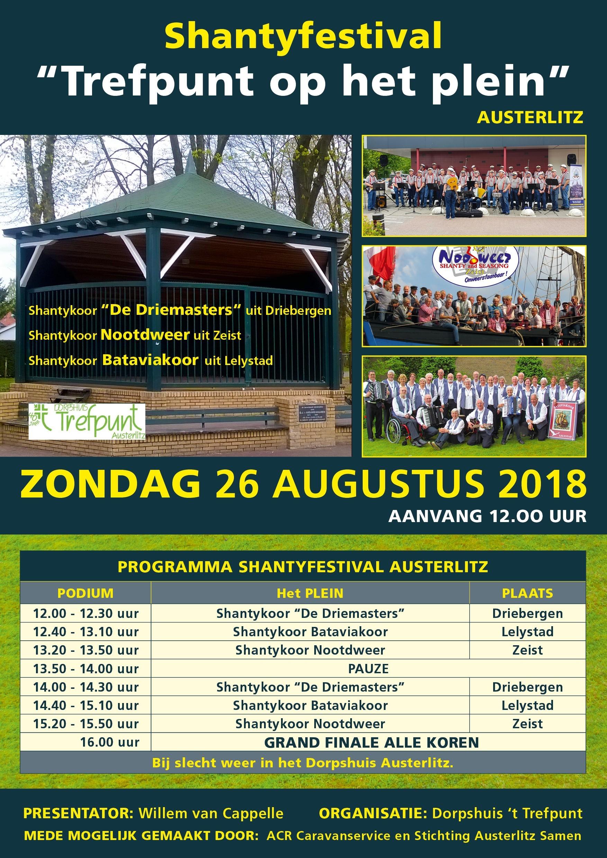 0021_SHANTY_A3_Poster_Trefpunt_Plein_2018 lr (2)